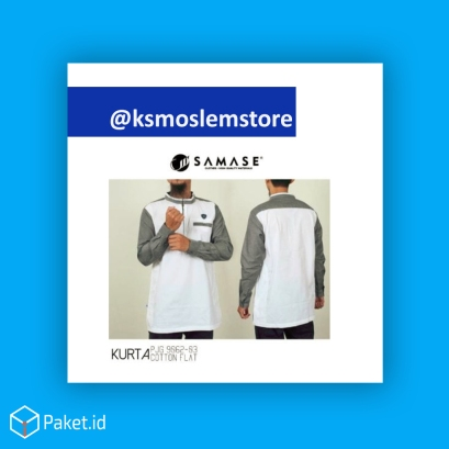 promotion-ksmoslemstore2